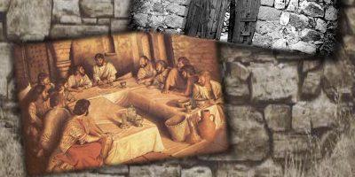 Pastele care a schimbat lumea