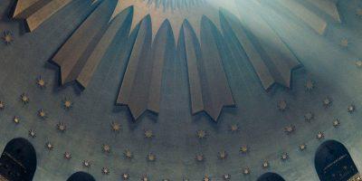 Doctrina predestinarii partea 2