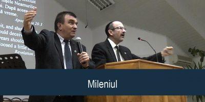 Mileniul
