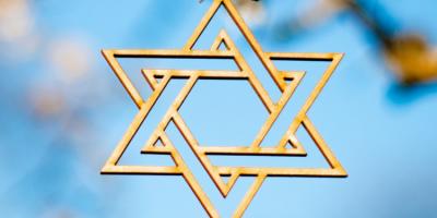 Erezia crestina si antisemitismul spiritual in cadrul bisericii